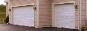 Garage Door spring repair Newton