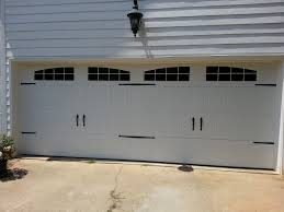 garage door repair Newton ca