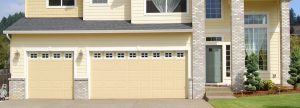 garage doors Newton
